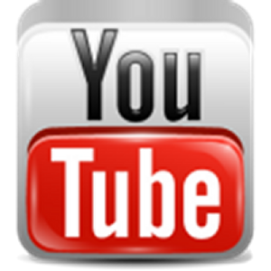 See Success Martial Arts Videos on YouTube!